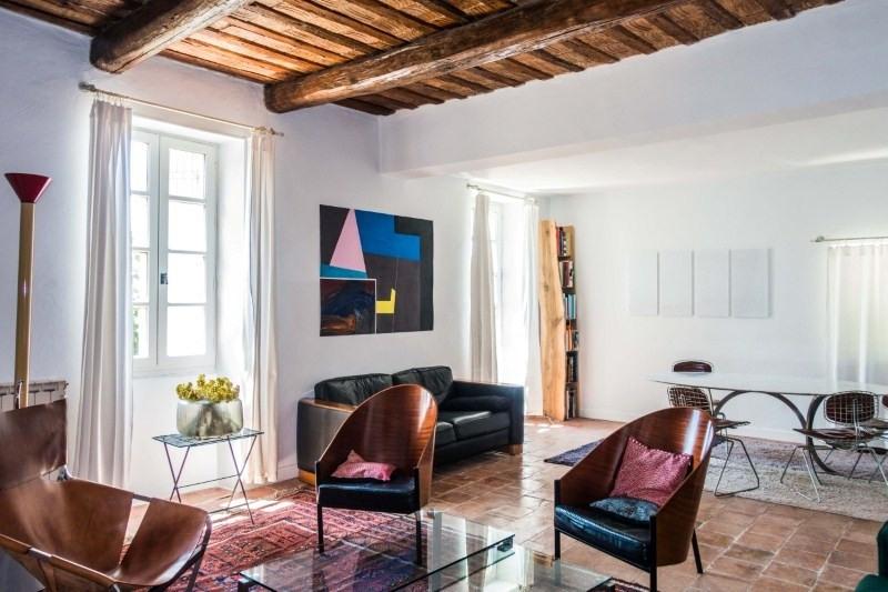 Verkoop van prestige  huis Uzes 690000€ - Foto 3