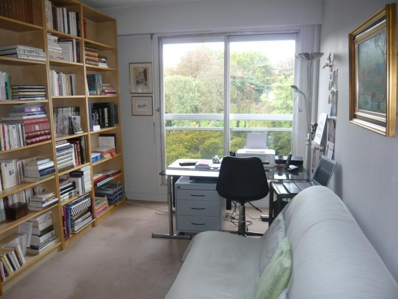 Sale apartment Paris 14ème 970 000€ - Picture 9