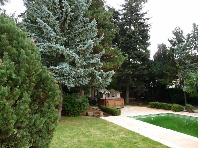 Sale house / villa Romans sur isere 360000€ - Picture 4