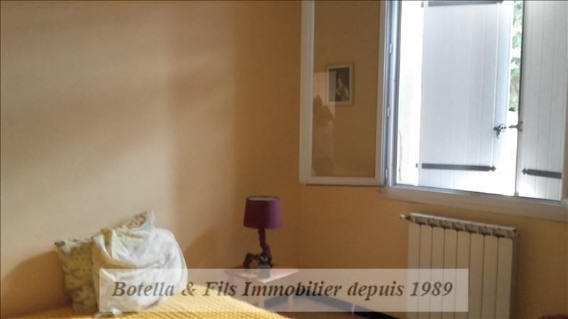 Verkauf haus St paulet de caisson 245000€ - Fotografie 10