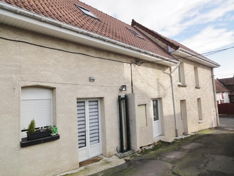 Sale house / villa Sains en gohelle 320 000€ - Picture 3