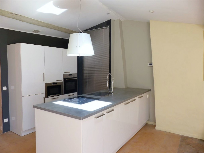 Vente appartement Nimes 196 000€ - Photo 8