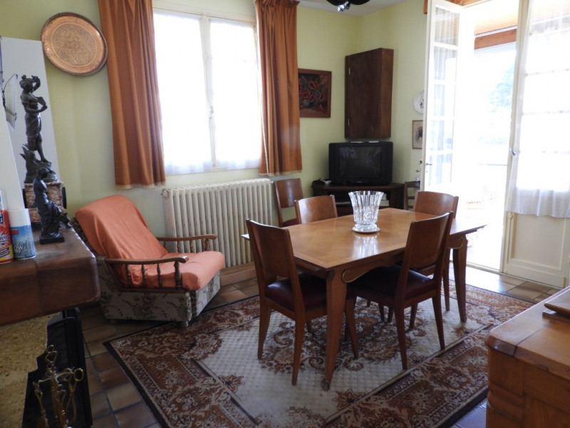Sale house / villa Saint palais sur mer 219900€ - Picture 3