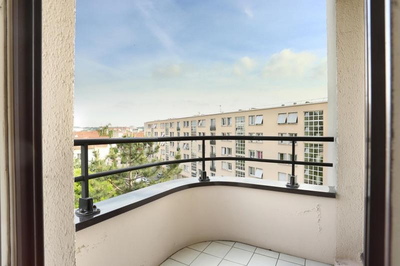 Vente appartement Maisons-alfort 590000€ - Photo 15