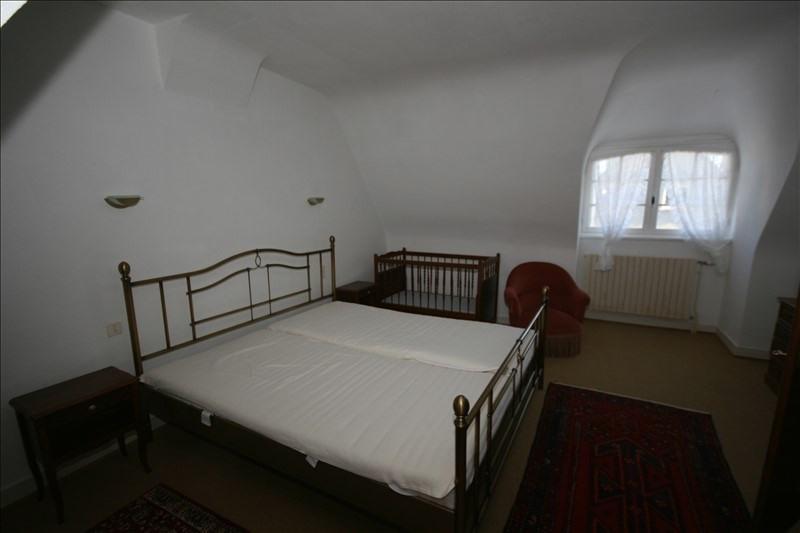 Vente maison / villa Clohars carnoet 296800€ - Photo 5