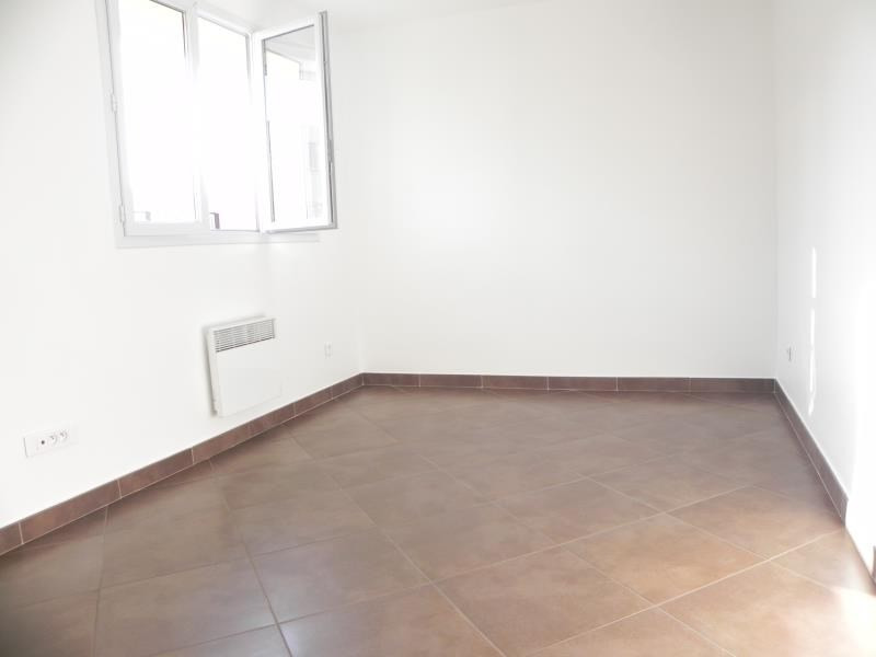 Verkoop  appartement Montpellier 168000€ - Foto 4