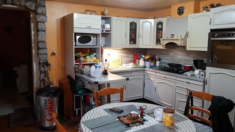 Vente maison / villa Hermies 107500€ - Photo 4