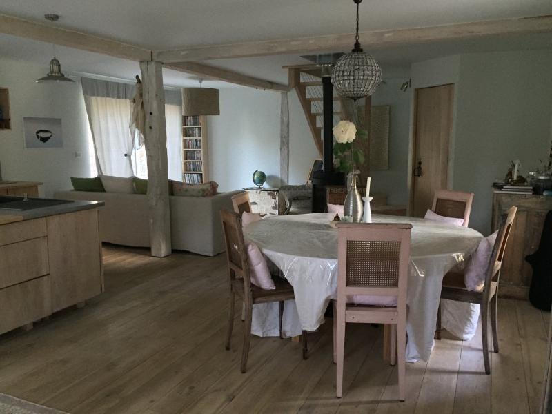 Vente maison / villa Berbiguieres 296800€ - Photo 7