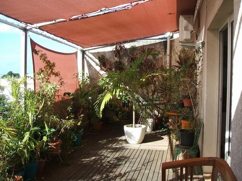 Revenda apartamento Ste clotilde 275000€ - Fotografia 2