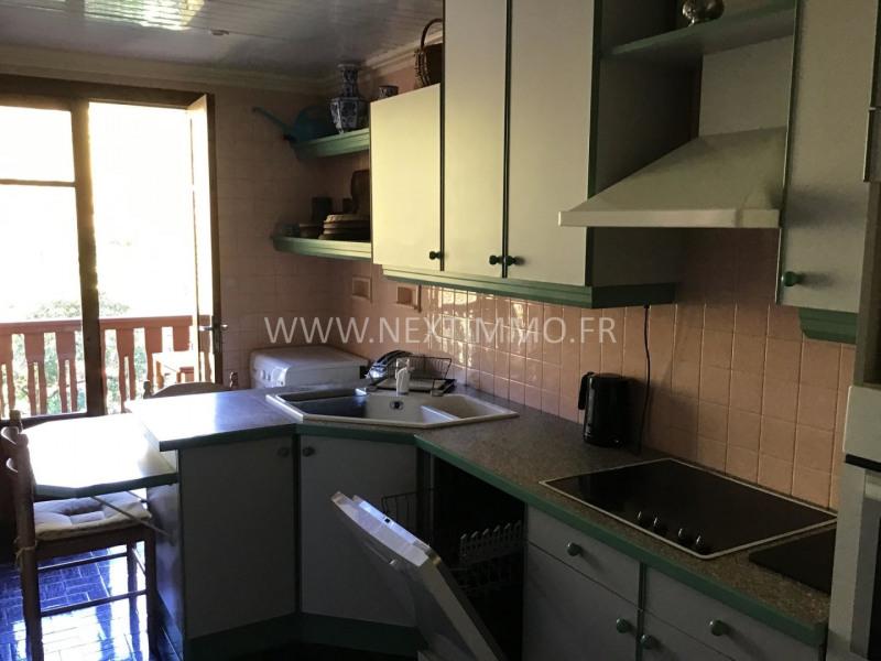 Vendita appartamento Saint-martin-vésubie 260000€ - Fotografia 16