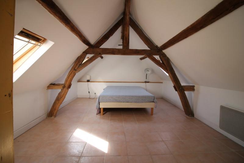 Sale house / villa La chartre sur le loir 151900€ - Picture 12