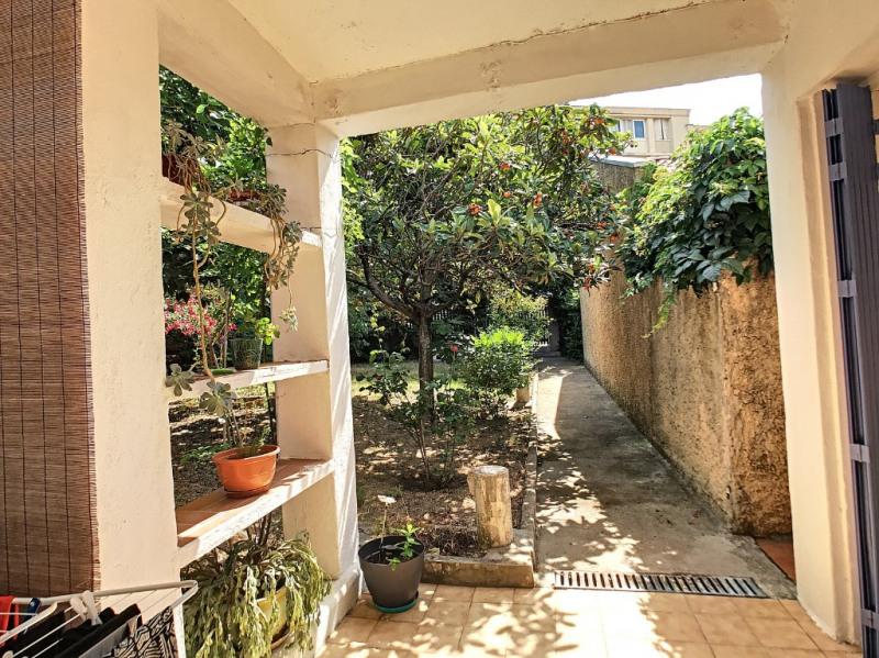 Vente maison / villa Carpentras 171200€ - Photo 5