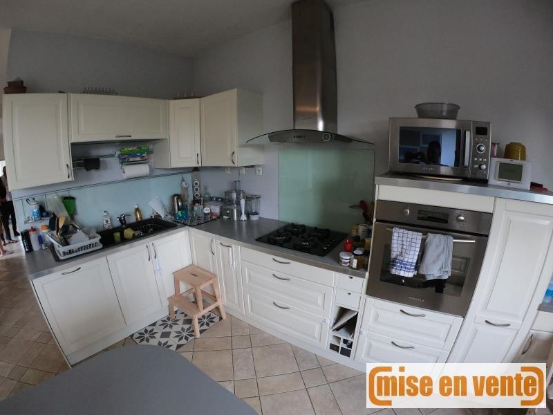 Vente appartement Champigny sur marne 259000€ - Photo 2