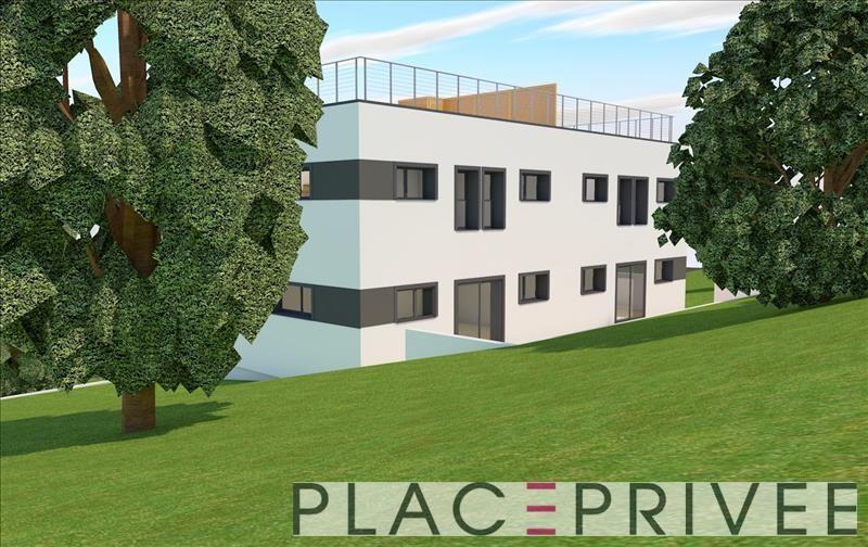 Sale apartment Nancy 61900€ - Picture 1