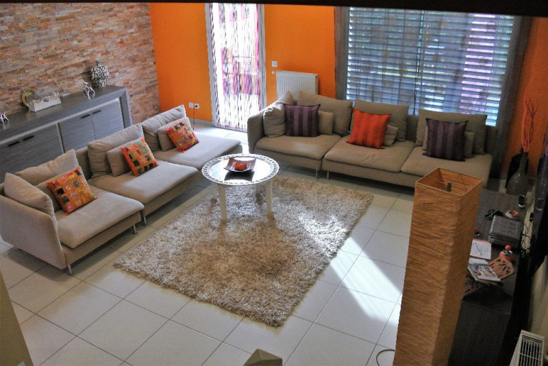 Vente maison / villa Saint priest 325 000€ - Photo 1