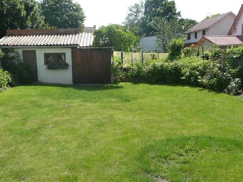 Revenda casa Ste genevieve des bois 462000€ - Fotografia 9