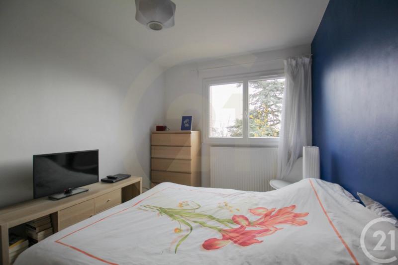 Vente appartement Champagne au mont d'or 365000€ - Photo 7