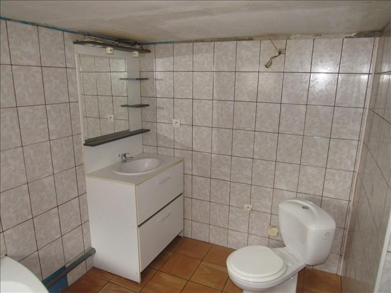 Vente maison / villa Seltz 99000€ - Photo 6