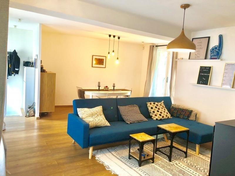 Vente maison / villa Auvers sur oise 350000€ - Photo 3