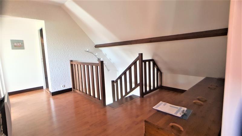 Vente maison / villa Noiseau 420000€ - Photo 7