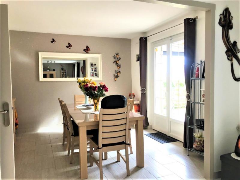 Vente maison / villa Gisors 367000€ - Photo 3