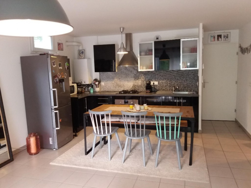 Sale apartment Andresy 212000€ - Picture 4