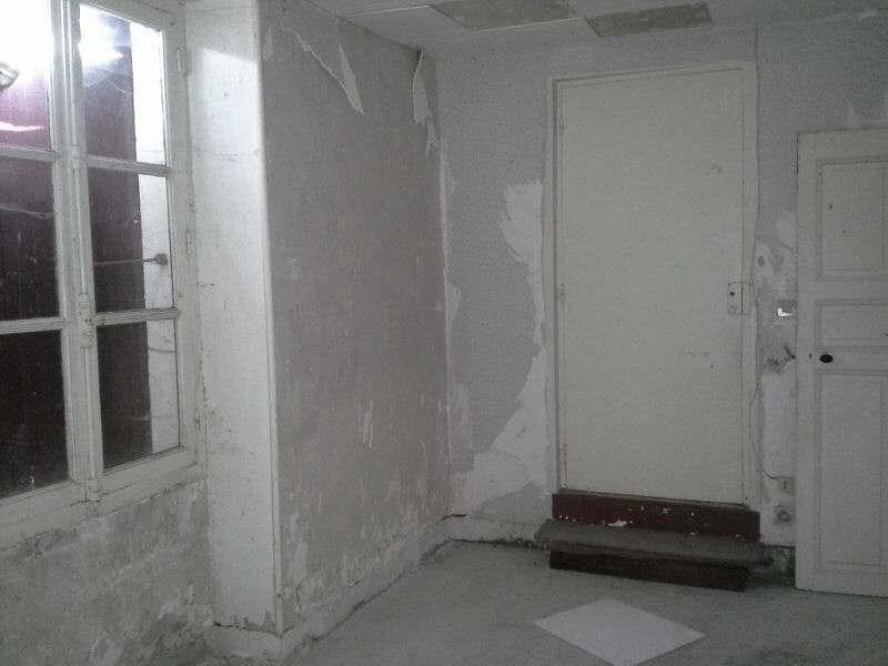 Vente maison / villa Chenay 55000€ - Photo 7