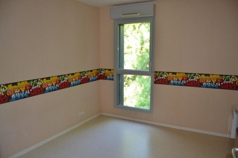 Vente appartement Mordelles 162 500€ - Photo 3