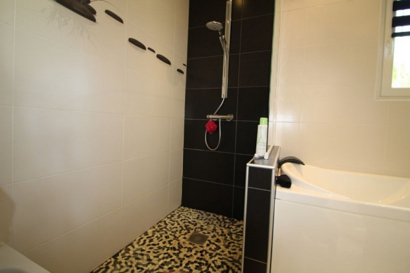 Vente de prestige maison / villa Argeles sur mer 799000€ - Photo 9