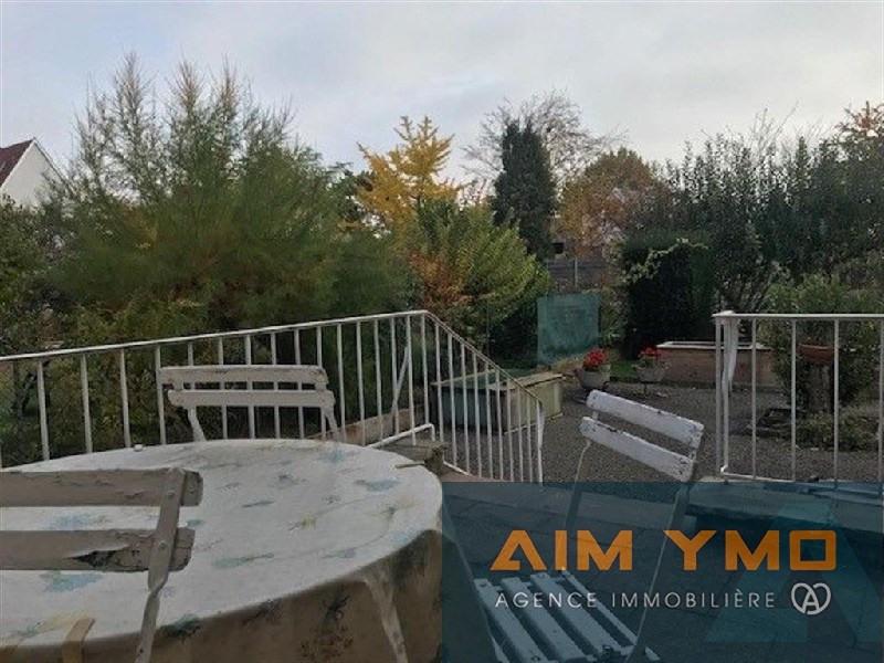 Venta  casa Colmar 337500€ - Fotografía 4