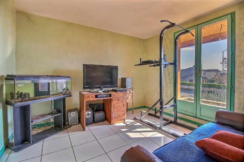 Vente maison / villa Manduel 226000€ - Photo 6