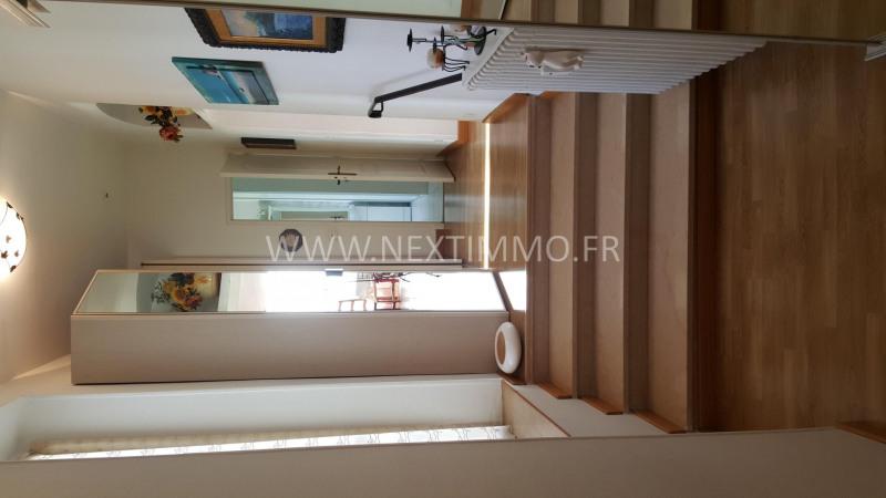 Deluxe sale apartment Menton 790000€ - Picture 8