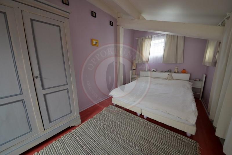 Vente de prestige appartement Montreuil 1145000€ - Photo 10