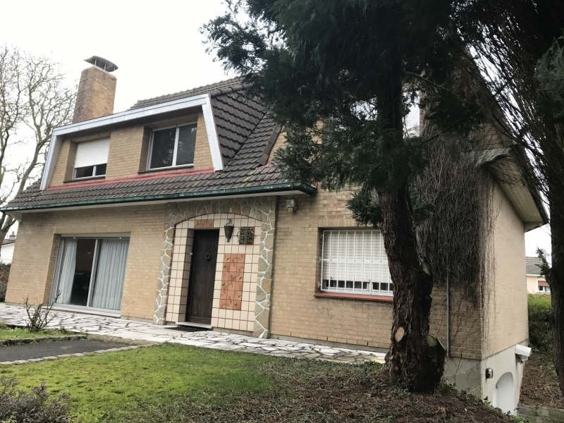 Vente maison / villa Arras 315 000€ - Photo 8