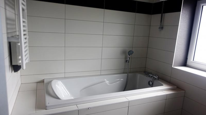 Location appartement Cernay 900€ CC - Photo 6