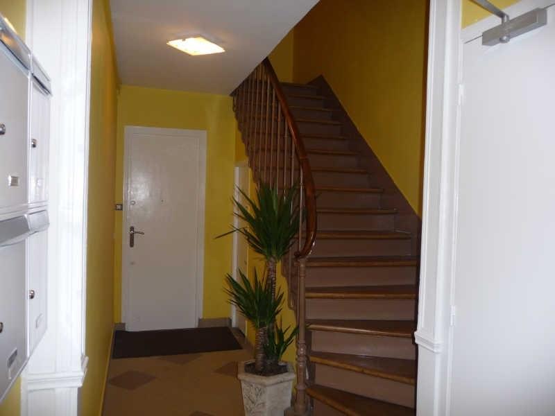 Location appartement Le plessis robinson 626€ CC - Photo 8