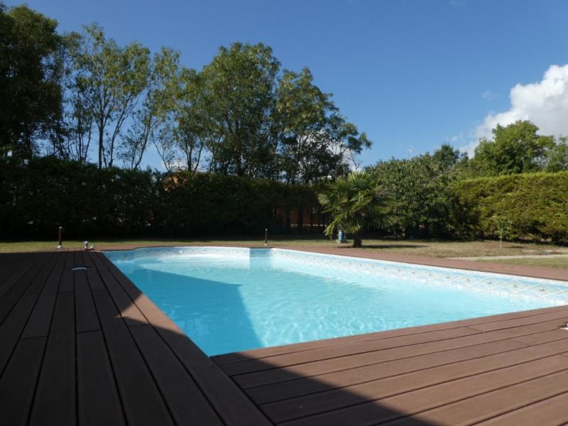 Vente maison / villa Courcon 325000€ - Photo 5