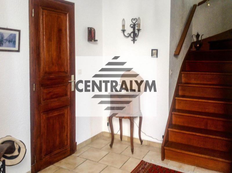 Vente de prestige maison / villa Saint aygulf 917526€ - Photo 9
