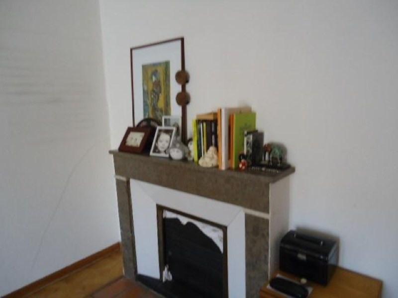 Location appartement Avignon 830€ CC - Photo 4