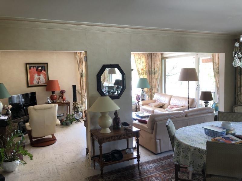 Venta de prestigio  apartamento Ecully 800000€ - Fotografía 4