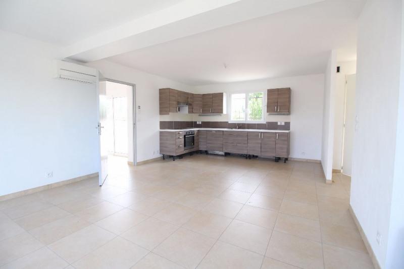 Location maison / villa Manduel 950€ CC - Photo 3