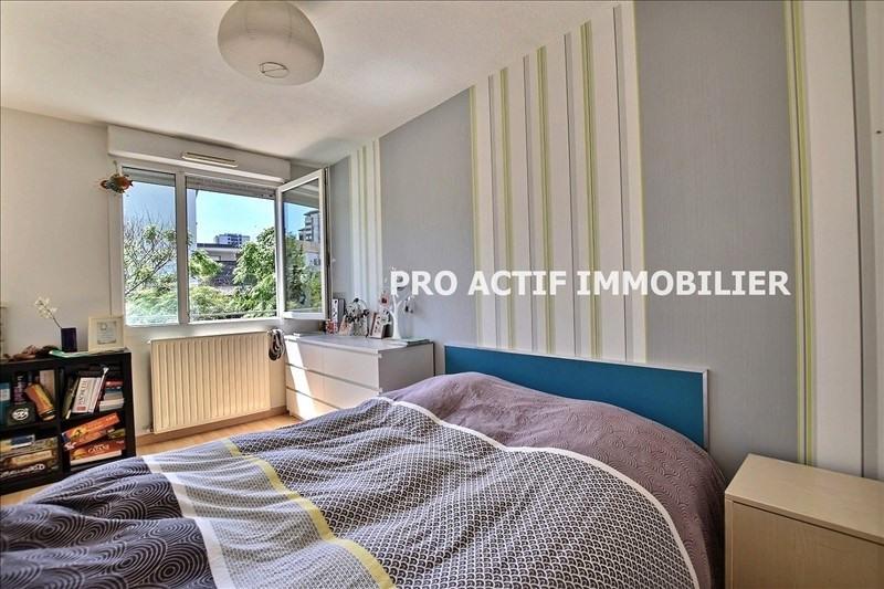 Sale apartment Grenoble 175000€ - Picture 6