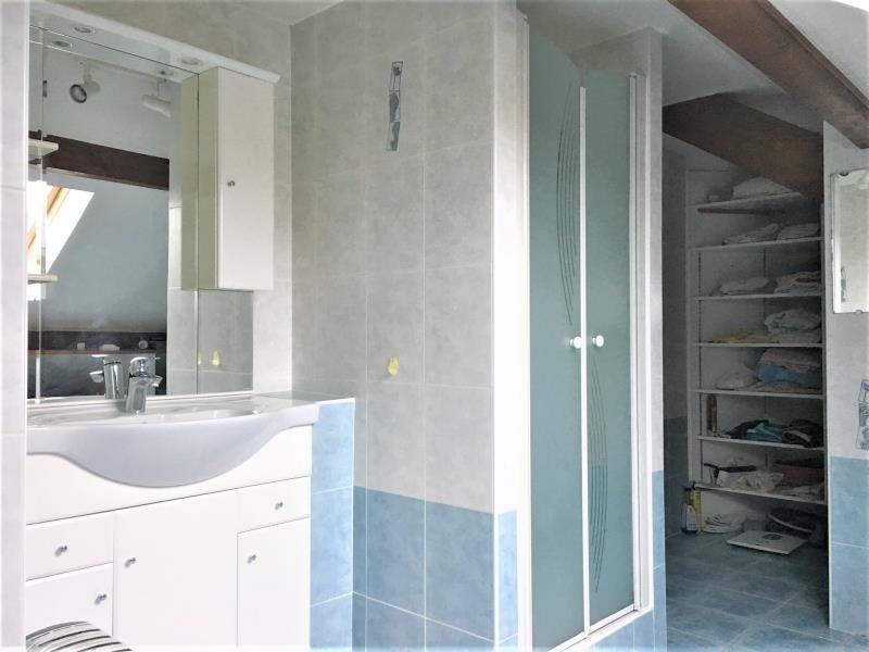 Vendita casa Bourgoin jallieu 350000€ - Fotografia 7