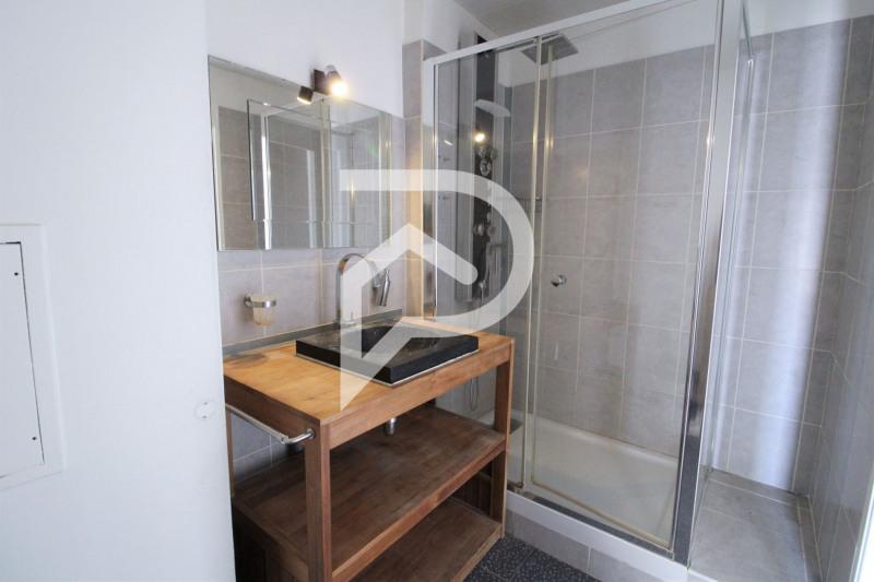 Vente appartement Ermont 249000€ - Photo 6