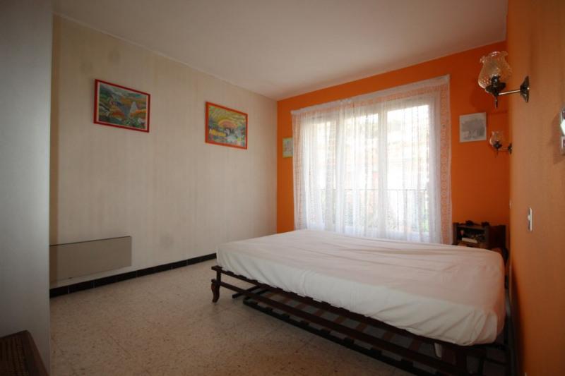Vente appartement Port vendres 118200€ - Photo 2