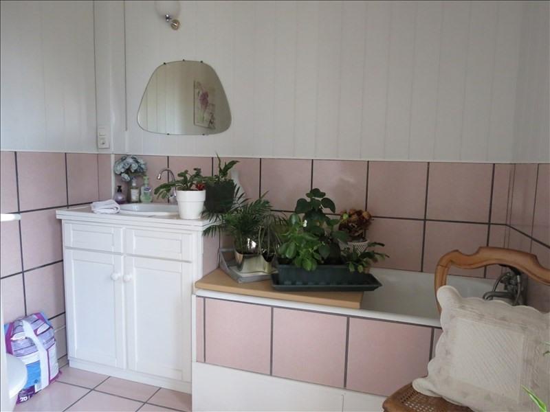 Vente appartement Le plessis bouchard 275000€ - Photo 8
