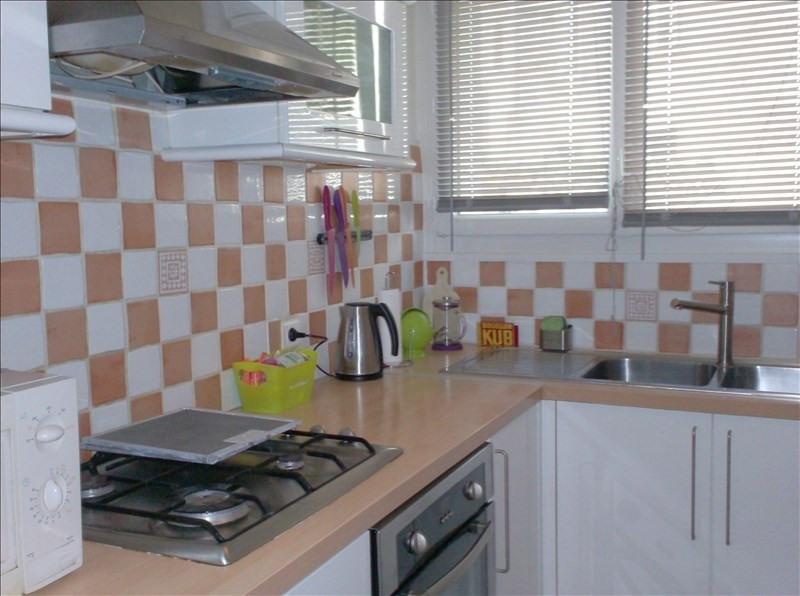 Rental apartment Perigueux 543€ CC - Picture 3