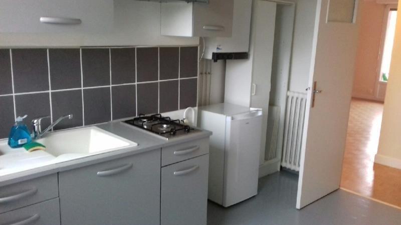 Location appartement Pau 424€ CC - Photo 1