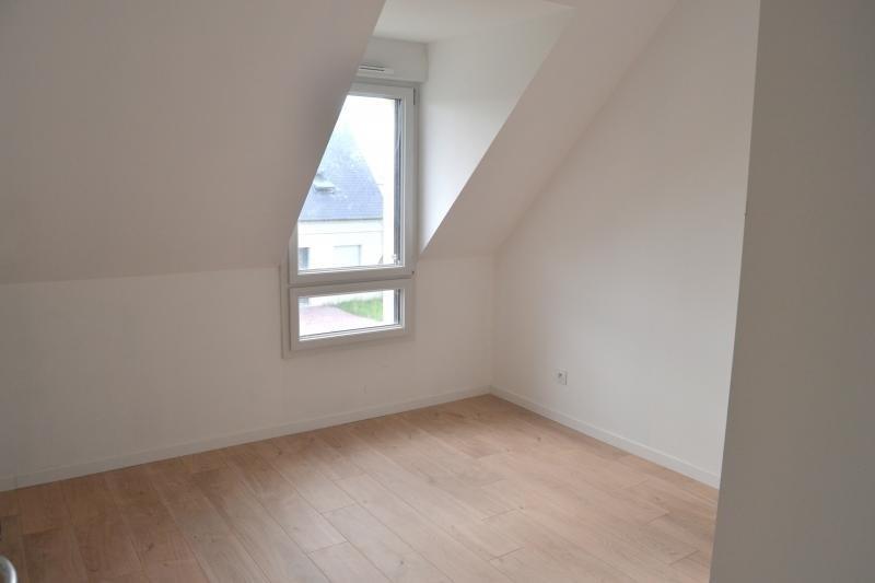 Vente maison / villa Bedee 224675€ - Photo 8