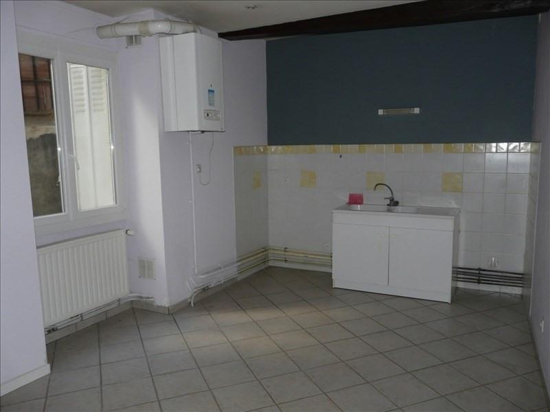 Affitto appartamento Vienne 505€ CC - Fotografia 2